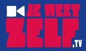 Video Workshops Mediawijsheid Basisschool Kinderen